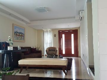 Alugar Casa / Condomínio em Ribeirão Preto. apenas R$ 1.485.000,00