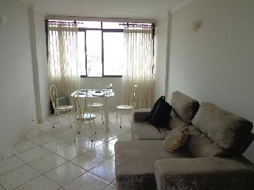 Alugar Apartamento / Padrão em Ribeirão Preto. apenas R$ 670,00