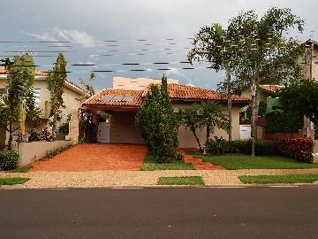 Alugar Casa / Condomínio em Ribeirão Preto. apenas R$ 1.040.000,00