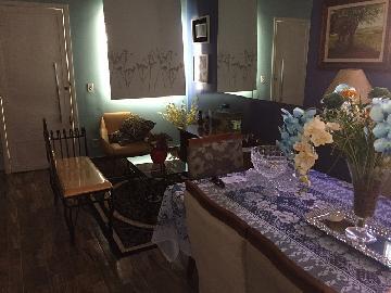 Alugar Casa / Condomínio em Ribeirão Preto. apenas R$ 515.000,00