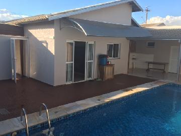 Brodowski Vila Cristal Casa Venda R$500.000,00 Condominio R$150,00 3 Dormitorios 2 Vagas Area do terreno 360.00m2 Area construida 110.00m2