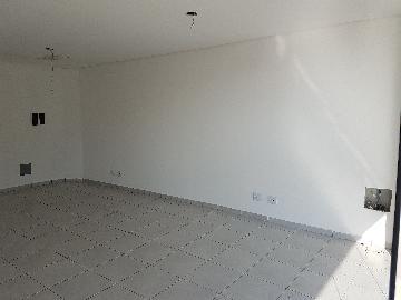 Alugar Comercial / Salão em Condomínio em Ribeirão Preto. apenas R$ 1.500,00
