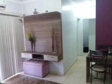 Alugar Apartamento / Padrão em Ribeirão Preto. apenas R$ 225.800,00