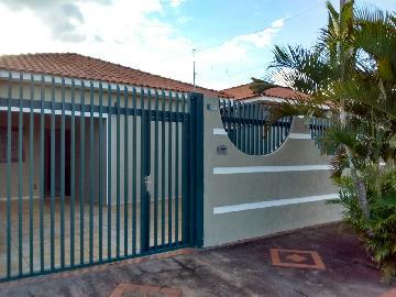 Cravinhos Jardim Santana Casa Venda R$280.000,00 3 Dormitorios 1 Suite Area do terreno 200.00m2 Area construida 115.00m2
