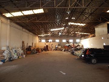 Alugar Comercial / Salão em Ribeirão Preto. apenas R$ 8.000,00