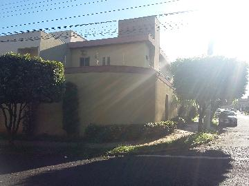 Alugar Casa / Padrão em Ribeirão Preto R$ 4.000,00 - Foto 3