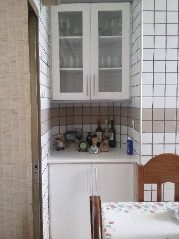 Alugar Casa / Padrão em Ribeirão Preto R$ 4.000,00 - Foto 18