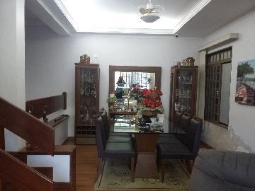 Alugar Casa / Padrão em Ribeirão Preto R$ 4.000,00 - Foto 23