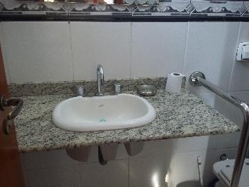 Alugar Casa / Padrão em Ribeirão Preto R$ 4.000,00 - Foto 27