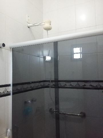 Alugar Casa / Padrão em Ribeirão Preto R$ 4.000,00 - Foto 28