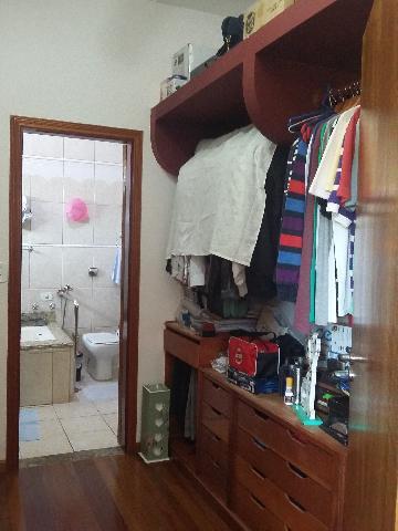 Alugar Casa / Padrão em Ribeirão Preto R$ 4.000,00 - Foto 35