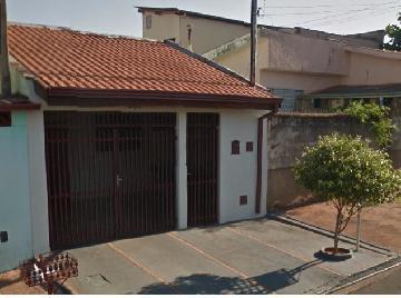 Alugar Casa / Padrão em Ribeirão Preto. apenas R$ 170.000,00
