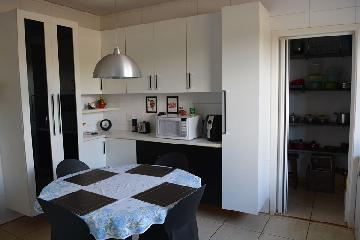 Alugar Casa / Condomínio em Ribeirão Preto R$ 6.500,00 - Foto 7