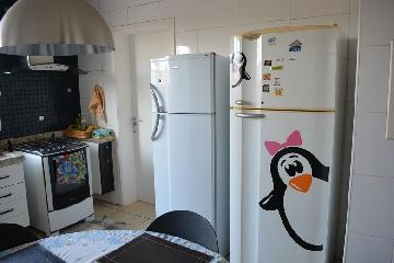 Alugar Casa / Condomínio em Ribeirão Preto R$ 6.500,00 - Foto 5