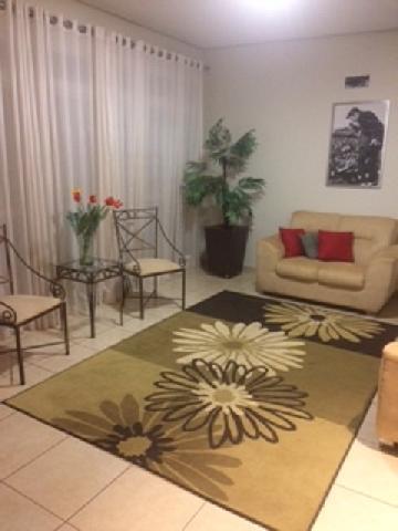 Alugar Casa / Condomínio em Ribeirão Preto R$ 6.500,00 - Foto 1