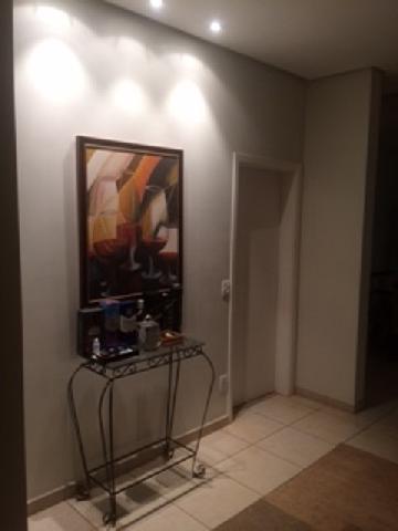 Alugar Casa / Condomínio em Ribeirão Preto R$ 6.500,00 - Foto 9