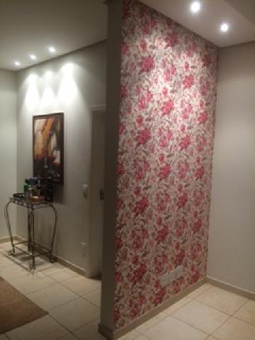 Alugar Casa / Condomínio em Ribeirão Preto R$ 6.500,00 - Foto 14