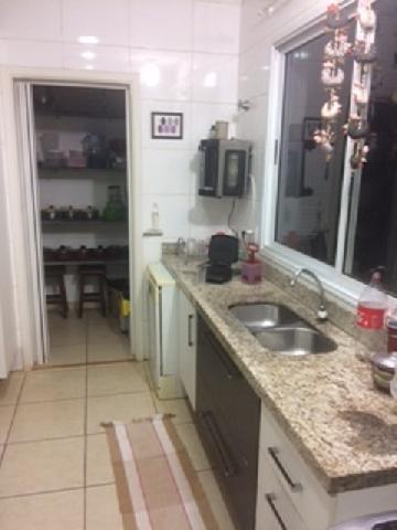 Alugar Casa / Condomínio em Ribeirão Preto R$ 6.500,00 - Foto 15
