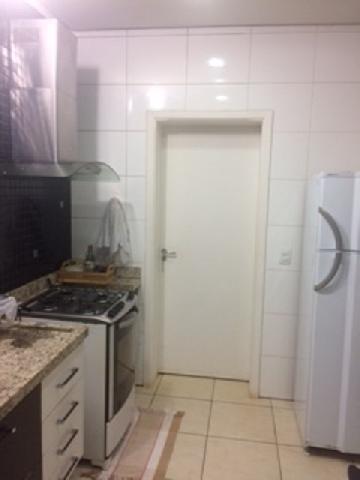 Alugar Casa / Condomínio em Ribeirão Preto R$ 6.500,00 - Foto 17