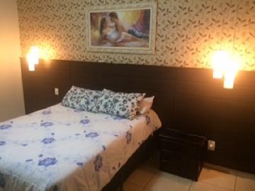 Alugar Casa / Condomínio em Ribeirão Preto R$ 6.500,00 - Foto 19