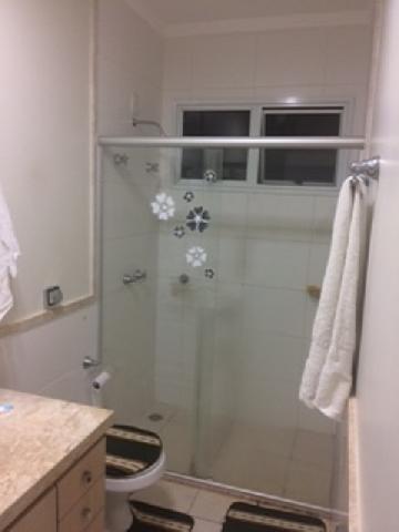 Alugar Casa / Condomínio em Ribeirão Preto R$ 6.500,00 - Foto 22