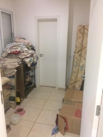 Alugar Casa / Condomínio em Ribeirão Preto R$ 6.500,00 - Foto 25