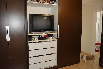 Alugar Casa / Condomínio em Ribeirão Preto R$ 6.500,00 - Foto 29