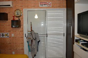 Alugar Casa / Condomínio em Ribeirão Preto R$ 6.500,00 - Foto 30