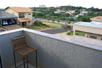 Alugar Casa / Condomínio em Ribeirão Preto R$ 6.500,00 - Foto 31