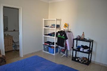 Alugar Casa / Condomínio em Ribeirão Preto R$ 6.500,00 - Foto 41