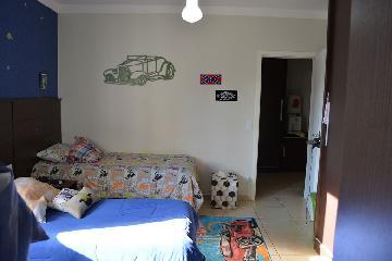 Alugar Casa / Condomínio em Ribeirão Preto R$ 6.500,00 - Foto 43