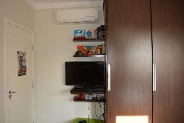 Alugar Casa / Condomínio em Ribeirão Preto R$ 6.500,00 - Foto 45