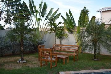 Alugar Casa / Condomínio em Ribeirão Preto R$ 6.500,00 - Foto 47