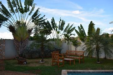 Alugar Casa / Condomínio em Ribeirão Preto R$ 6.500,00 - Foto 48