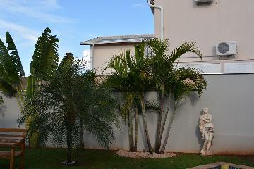Alugar Casa / Condomínio em Ribeirão Preto R$ 6.500,00 - Foto 49