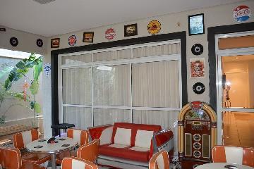 Alugar Casa / Condomínio em Ribeirão Preto R$ 6.500,00 - Foto 50
