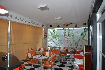 Alugar Casa / Condomínio em Ribeirão Preto R$ 6.500,00 - Foto 54