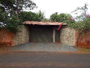 Rural / Chácara em Jardinópolis , Comprar por R$720.000,00