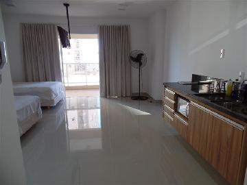 Alugar Apartamento / Padrão em Ribeirão Preto. apenas R$ 1.630,00