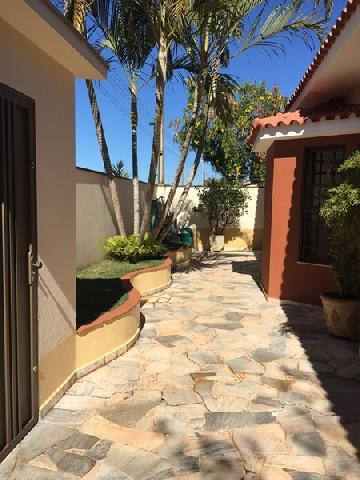 Brodowski Brodowski Casa Venda R$490.000,00 3 Dormitorios 3 Vagas Area do terreno 470.00m2