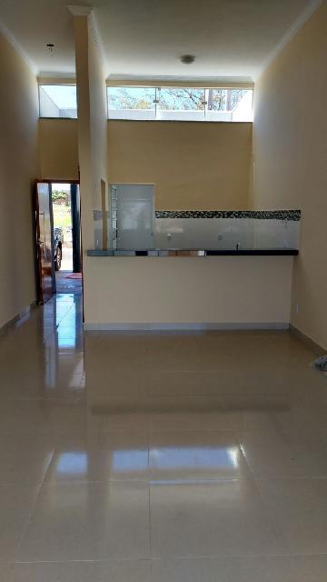 Brodowski Brodowski Casa Venda R$305.000,00 Condominio R$400,00 3 Dormitorios 2 Vagas Area do terreno 300.00m2 Area construida 200.00m2