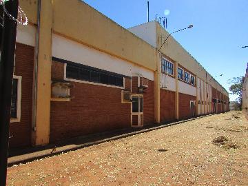 Ribeirao Preto Lagoinha Galpao Venda R$23.000.000,00  50 Vagas Area do terreno 30000.00m2 Area construida 11500.00m2