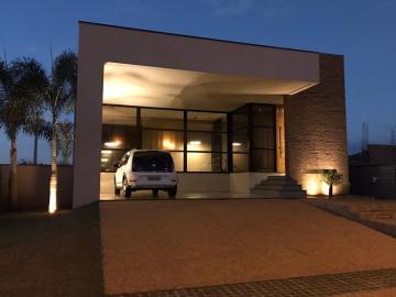 Alugar Casa / Condomínio em Bonfim Paulista. apenas R$ 7.500,00