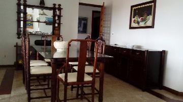 Guaruja Jardim Tejereba Apartamento Venda R$800.000,00 Condominio R$450,00 3 Dormitorios 1 Vaga
