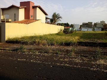 Alugar Terreno / Terreno em Ribeirão Preto. apenas R$ 220.000,00