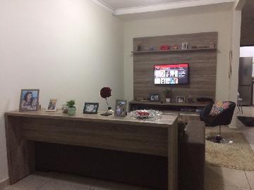 Alugar Casa / Padrão em Ribeirão Preto. apenas R$ 250.000,00