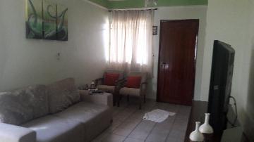 Alugar Casa / Condomínio em Ribeirão Preto. apenas R$ 420.000,00