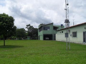 Sao Carlos Loteamento Recreio Campestre Rural Venda R$800.000,00 3 Dormitorios 2 Vagas Area do terreno 5000.00m2 Area construida 320.00m2