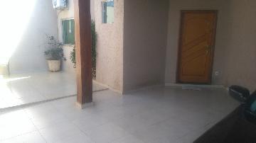 Alugar Casa / Padrão em Ribeirão Preto. apenas R$ 590.000,00