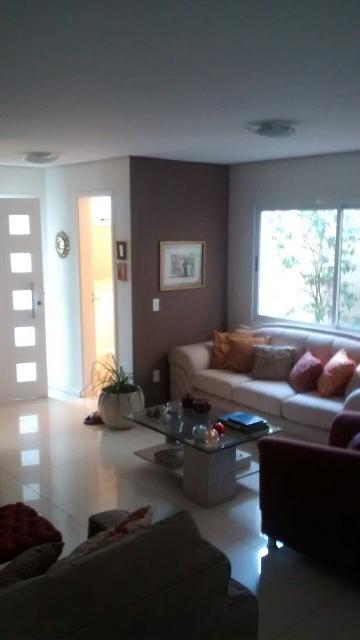 Alugar Casa / Condomínio em Ribeirão Preto. apenas R$ 940.000,00
